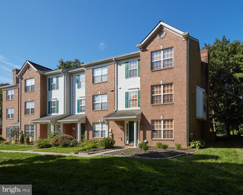 Property per Vendita alle ore Columbia, Maryland 21044 Stati Uniti