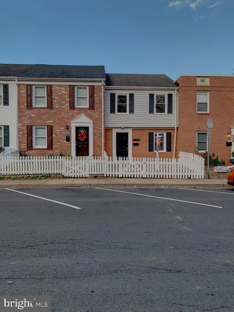 Property للـ Sale في Manassas, Virginia 20110 United States