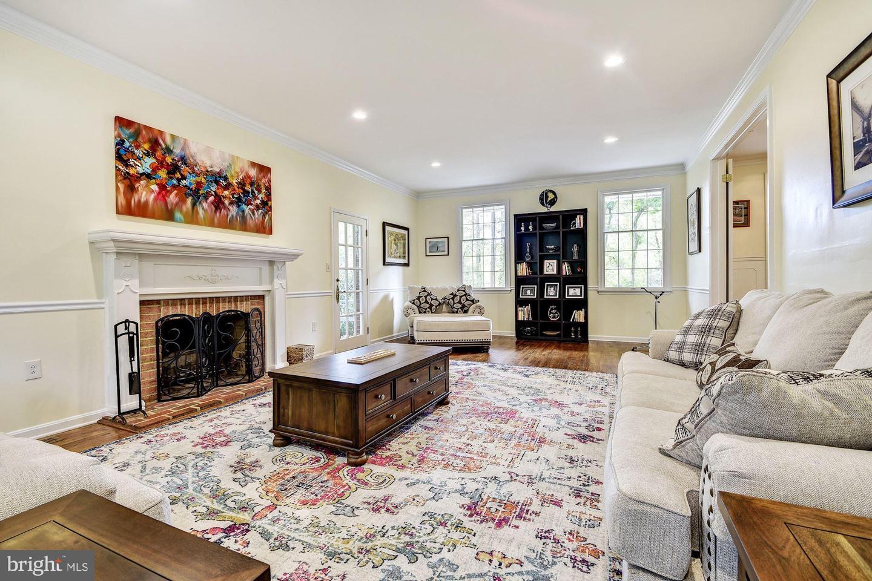 Additional photo for property listing at  Arnold, Maryland 21012 Estados Unidos