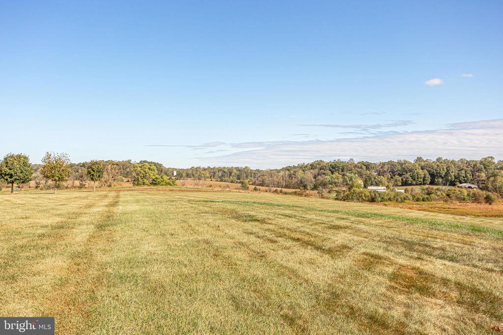Ready to Enjoy This Country Vista? - 20353 TANAGER PL, LEESBURG