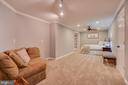 Can be used for a variety of functions - 33 GRISTMILL DR, STAFFORD