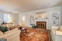 - 4501 47TH ST NW, WASHINGTON