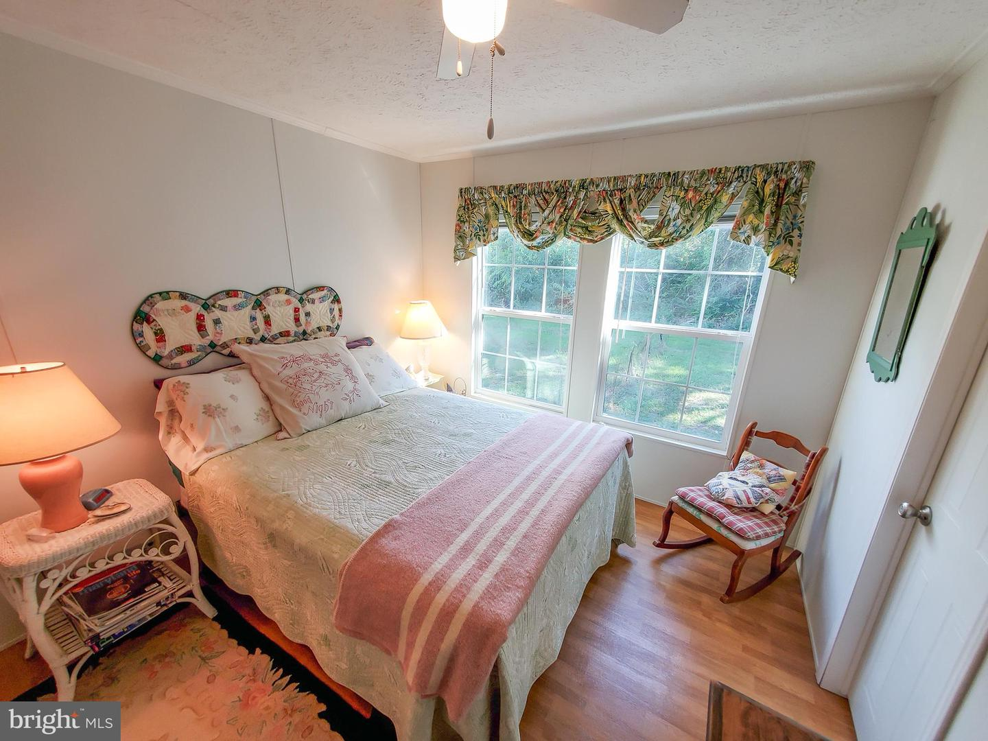 Additional photo for property listing at  Deal Island, 馬里蘭州 21821 美國