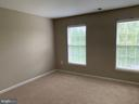 Bedroom 1 - 5 WILES CREEK CIR, MIDDLETOWN