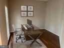 Study / Office - 5 WILES CREEK CIR, MIDDLETOWN