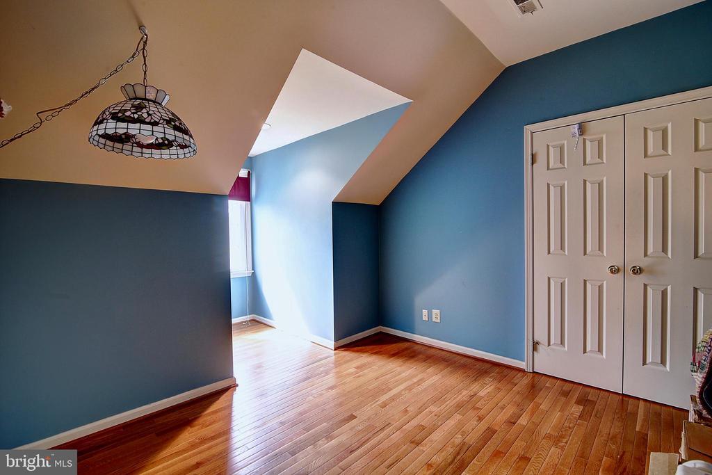 Bedroom 2 - 5449 MUSSETTER RD, IJAMSVILLE