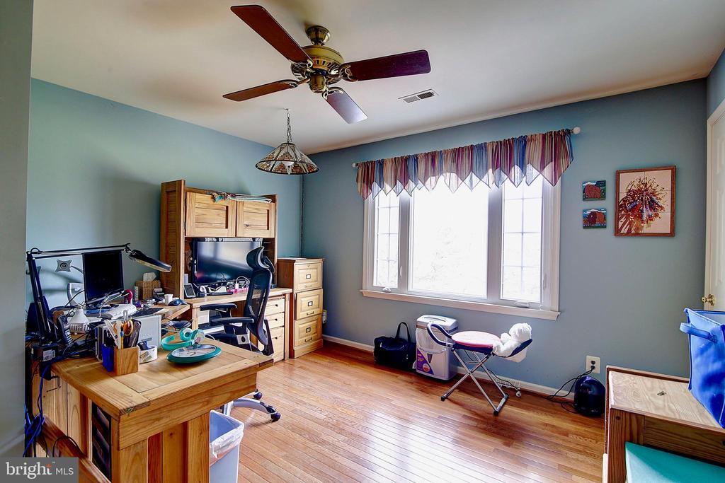 Bedroom 3 - 5449 MUSSETTER RD, IJAMSVILLE