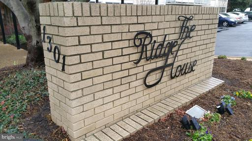 1301 S ARLINGTON RIDGE RD #705