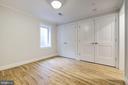5th Bedroom - 9506 SEMINOLE ST, SILVER SPRING