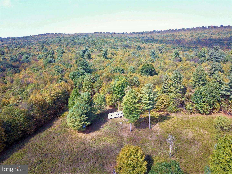 Land for Sale at Huntingdon, Pennsylvania 16652 United States