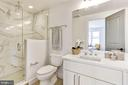 - 4335 HARRISON ST NW #6, WASHINGTON