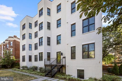 1300 PARK RD NW #1