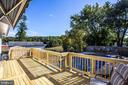 Great View - 12401 LEE HILL DR, MONROVIA