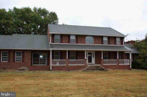 Property por un Venta en Lothian, Maryland 20711 Estados Unidos