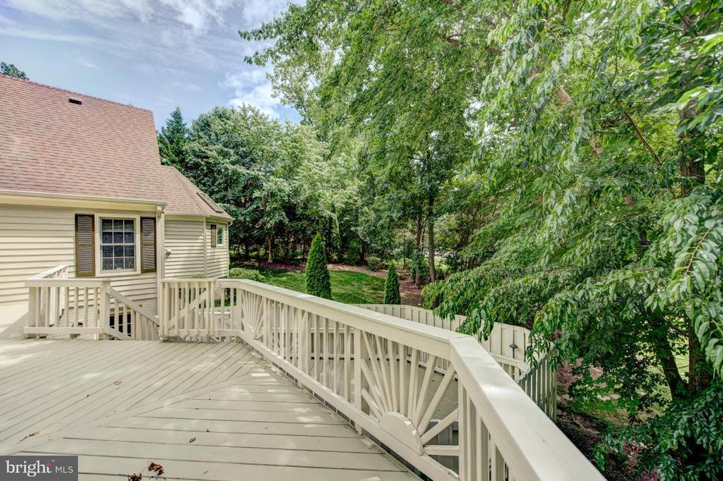 - 12613 CAMBERLEY FOREST DR, OAK HILL