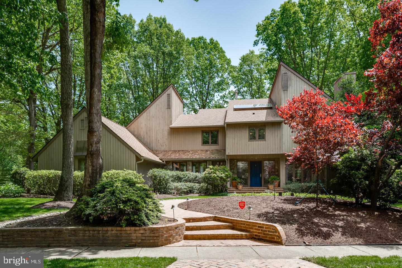 Voorhees                                                                      , NJ - $529,000