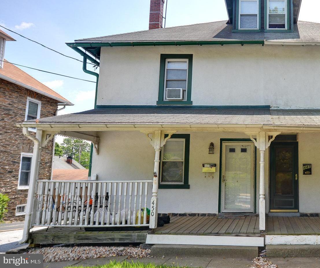 Single Family Homes per Vendita alle ore Strafford, Pensilvania 19087 Stati Uniti