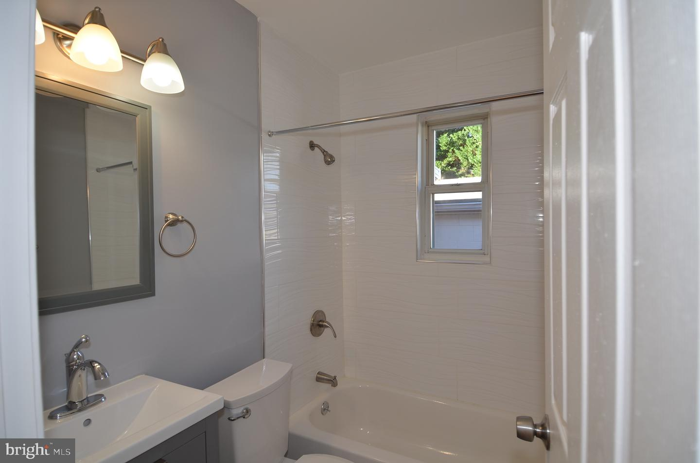 Additional photo for property listing at  Silver Spring, Maryland 20910 United States