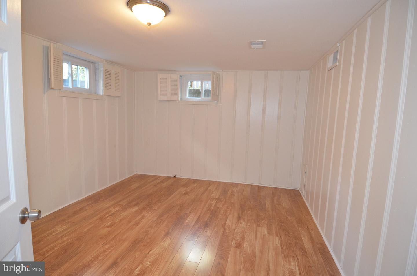 Additional photo for property listing at  Silver Spring, Maryland 20910 Förenta staterna