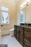 - 8906 OLD DOMINION DR, MCLEAN