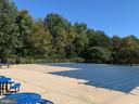 Community Pool - 21906 GREENTREE TER, STERLING