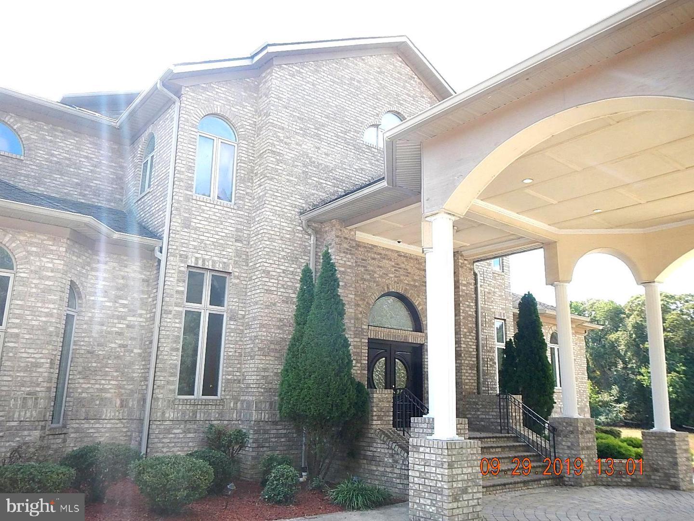 Single Family Homes 용 매매 에 Address Restricted Gambrills, 메릴랜드 21054 미국
