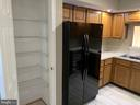 Kitchen Pantry - 21906 GREENTREE TER, STERLING