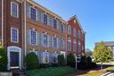 Premier Home Builder NV - brick front. - 23504 PUBLIC HOUSE RD, CLARKSBURG