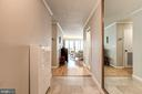 - 1300 CRYSTAL DR #1407S, ARLINGTON