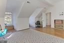 This room will WOW you! - 2309 YVONNES WAY, DUNN LORING