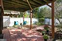 Private Patio ! - 2309 YVONNES WAY, DUNN LORING
