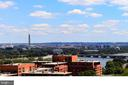 - 1600 N OAK ST #1510, ARLINGTON