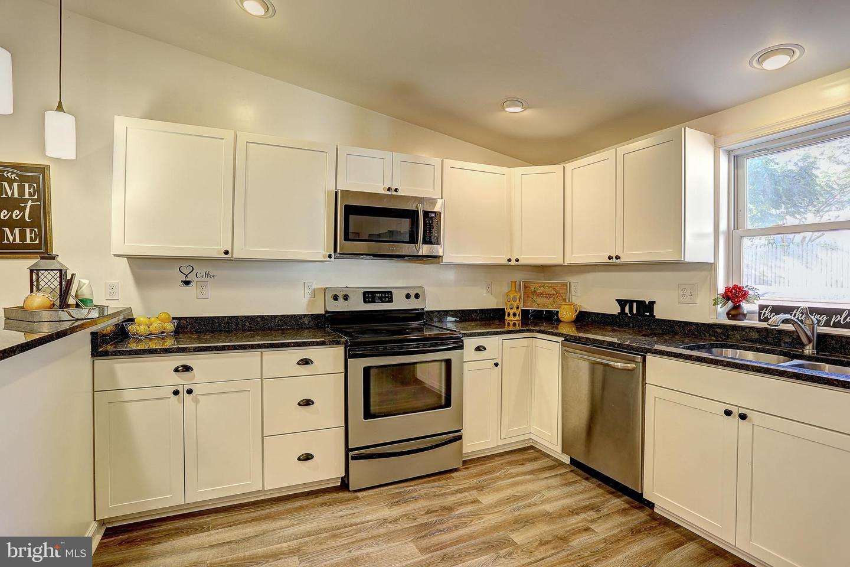 Single Family Homes 용 매매 에 Orchard Beach, 메릴랜드 21226 미국
