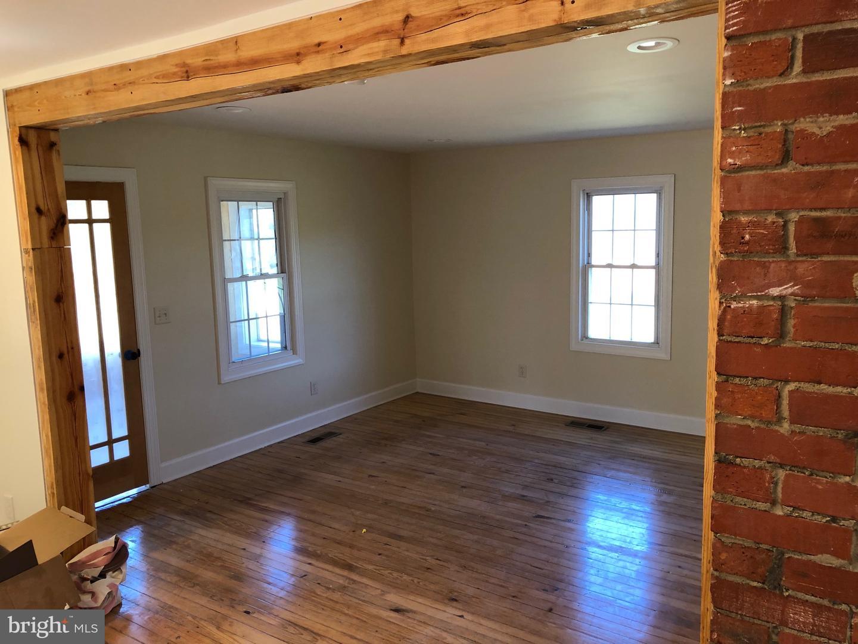 Additional photo for property listing at  Delmar, Μεριλαντ 21875 Ηνωμένες Πολιτείες