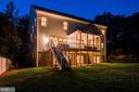 - 8302 ROBEY AVE, ANNANDALE