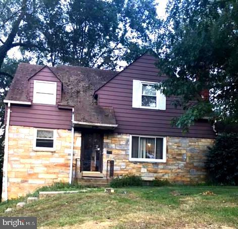 Property para Venda às Landover, Maryland 20785 Estados Unidos