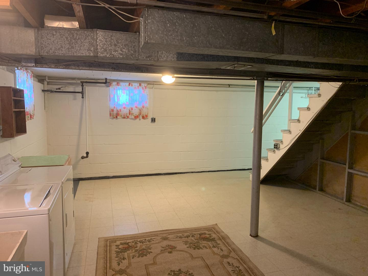 Additional photo for property listing at  Arbutus, 马里兰州 21227 美国