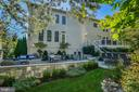 - 7510 RED HILL DR, SPRINGFIELD