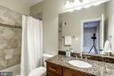 Upgraded Baths - 4507 16TH ST N, ARLINGTON