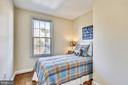 Third bedroom - 102 ROBERTS CT, ALEXANDRIA