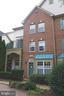 Property front - 11872 BRETON CT #12A, RESTON