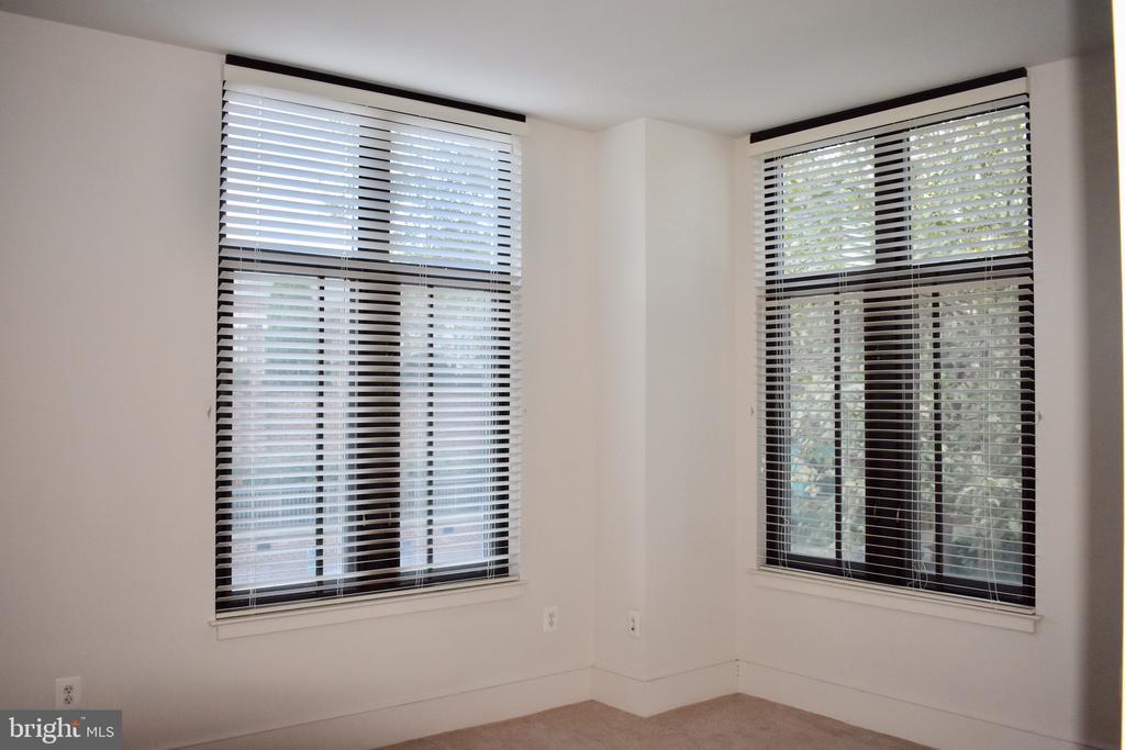 Master bedroom - 4301 MILITARY RD NW #315, WASHINGTON