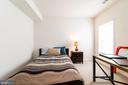 BEDROOM #5 - 47 ORCHID LN, STAFFORD