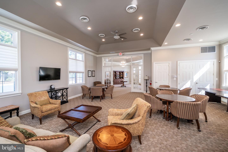Additional photo for property listing at  Dowell, Maryland 20629 Stati Uniti
