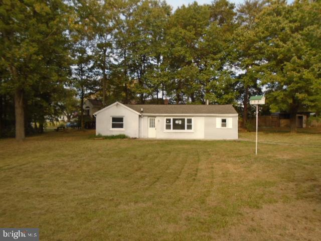 Single Family Homes için Satış at Curtis Bay, Maryland 21226 Amerika Birleşik Devletleri