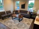 Secondary Living Space - 5132 LEE ST NE, WASHINGTON