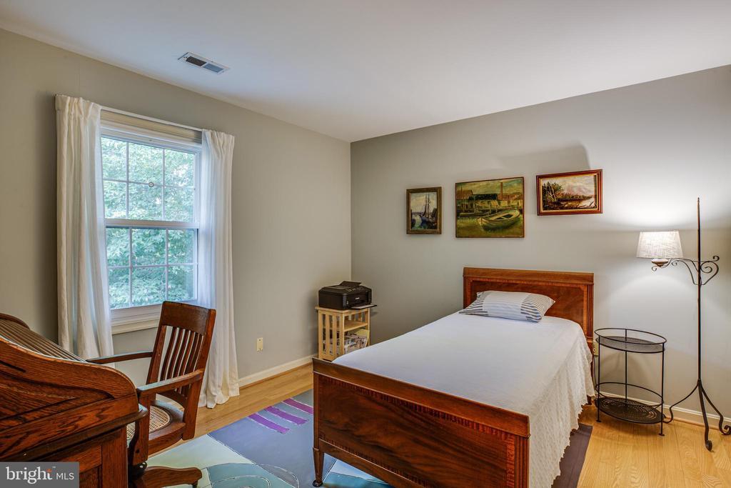 Bedroom 3 - 105 SAWICK CT, SPOTSYLVANIA