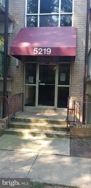 5219 NEWTON ST #303
