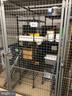 Storage unit - 1205 N GARFIELD ST #308, ARLINGTON