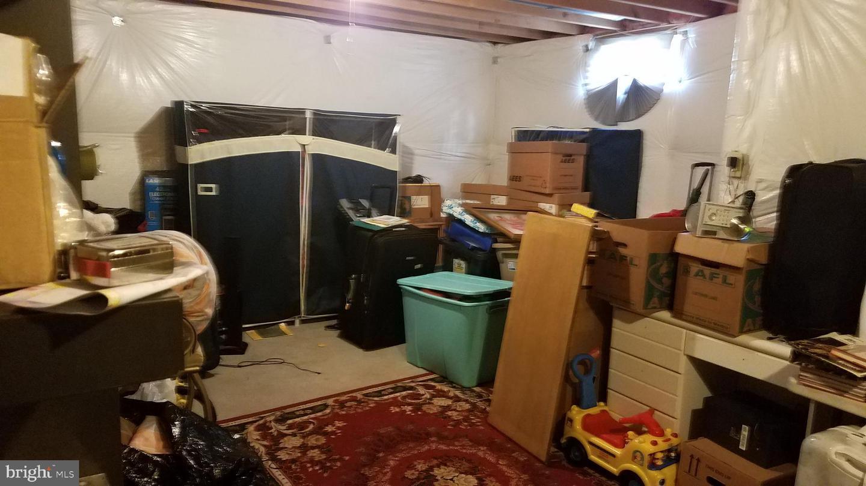 Additional photo for property listing at  Edgewood, Μεριλαντ 21040 Ηνωμένες Πολιτείες